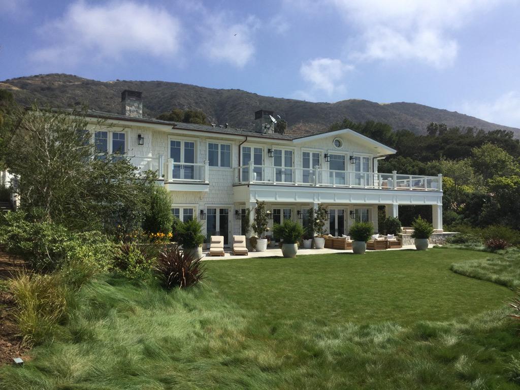 Malibu-Cape-Cod-Exterior-Front-View