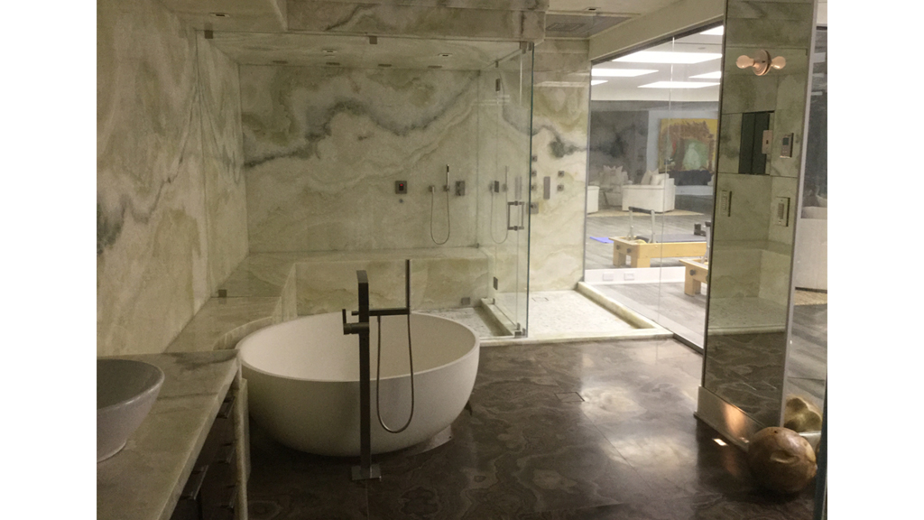 Malibu-PCH-Wellness-Bathroom-02