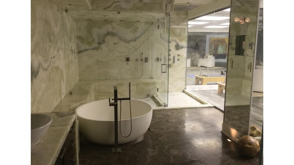 Malibu-PCH-Wellness-Bathroom-02
