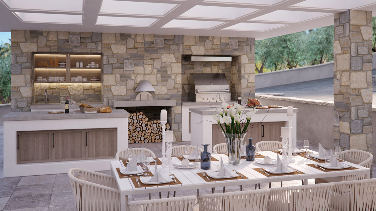 Malibu-Wellness-Outdoor-Kitchen-Dining