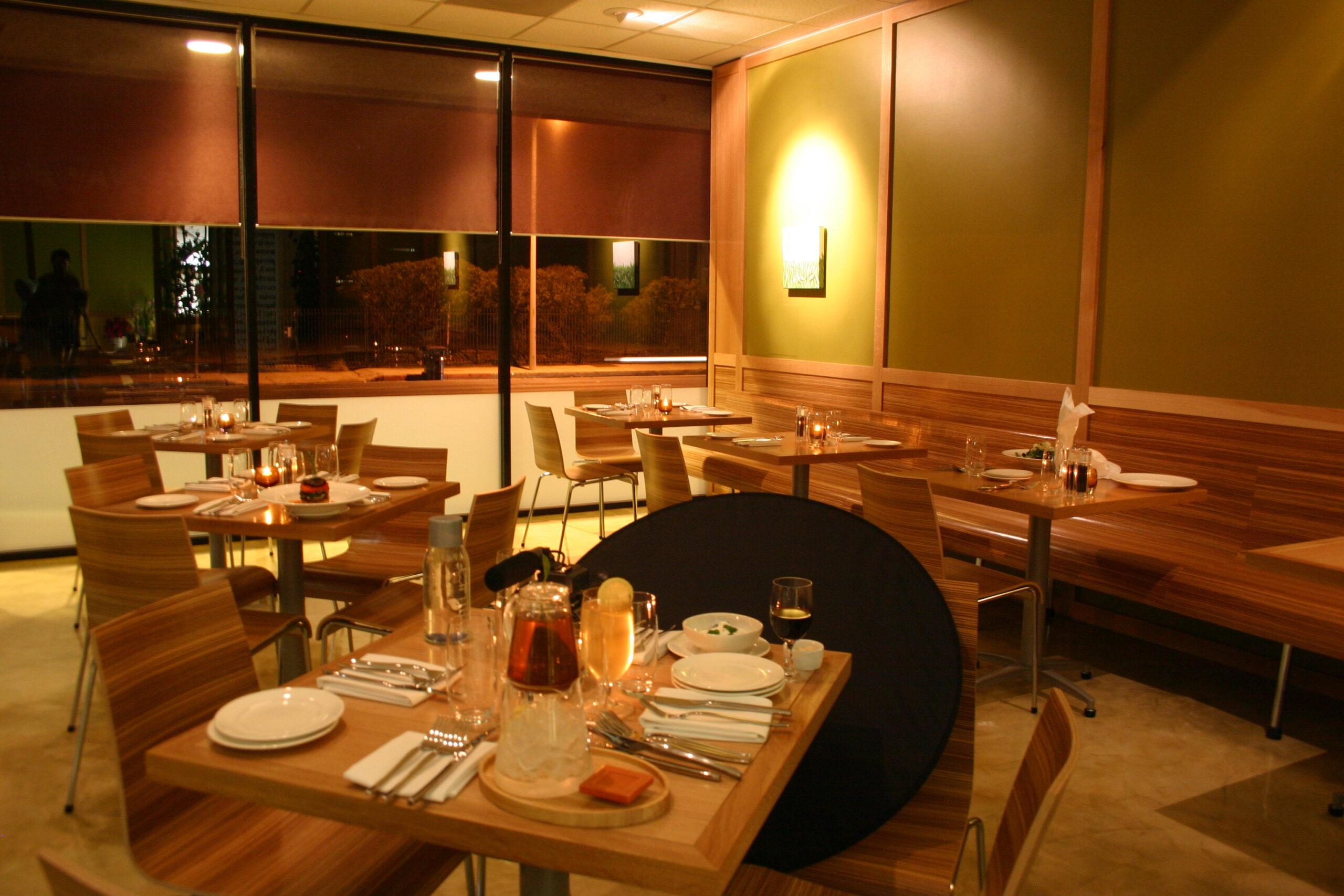 PlateRestaurant01