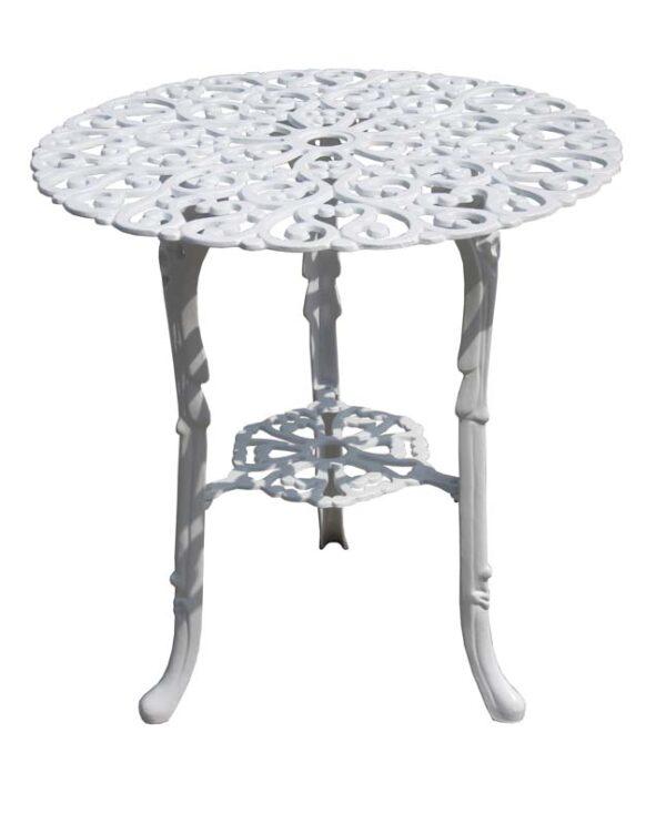 406 2409 Windsor Bistro Table 1