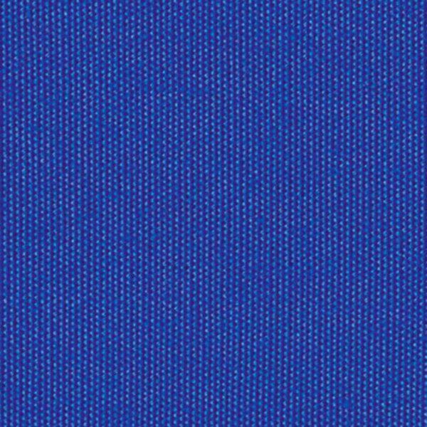 4801 Cobalt 450x450 1