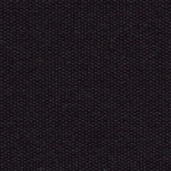 4808 Black 450x450 1