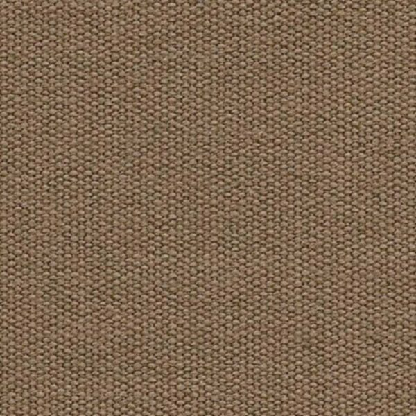 4861 Taupe 450x450 1
