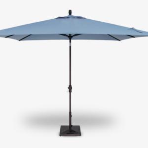 8 x 10 Market Umbrella