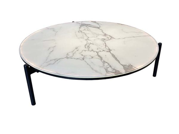 Ambiance LED Coffee Table 1 1