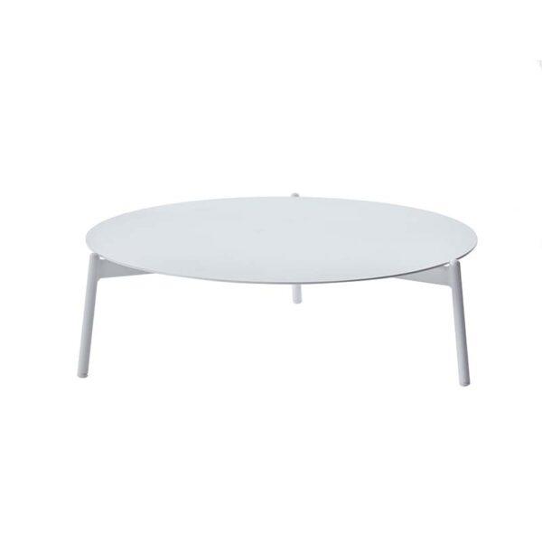Ambience Coffee TableL 2