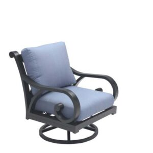 Athens Swivel Club Chair with Cushion scaled 900x600 1