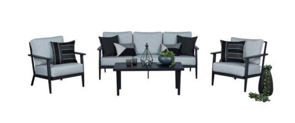 Elegante Full Set2 scaled 900x376 1