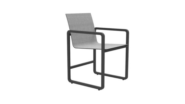 Family box chair 2 2