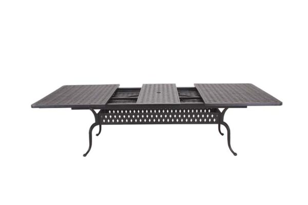 Jolene 4822 x 84 12822 Extension Table AB3 1