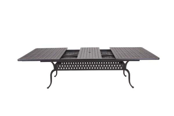 Jolene 4822 x 84 12822 Extension Table AB3