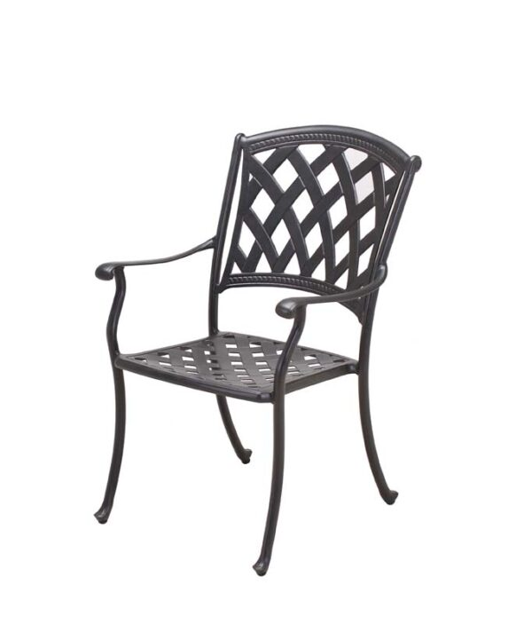 Jolene Dining Chair AB 1