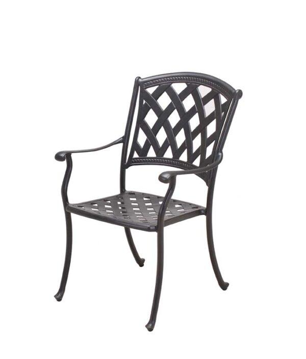 Jolene Dining Chair AB