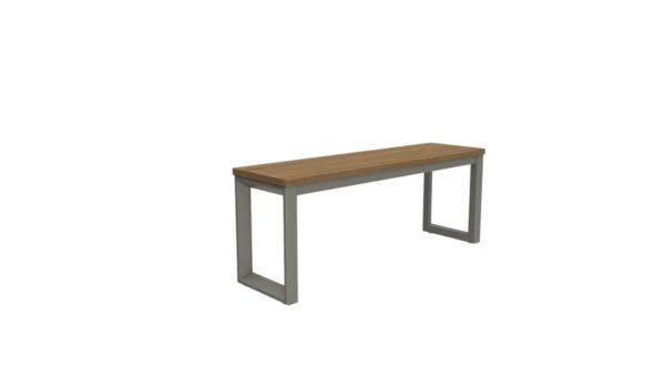 L256D Magic box side table