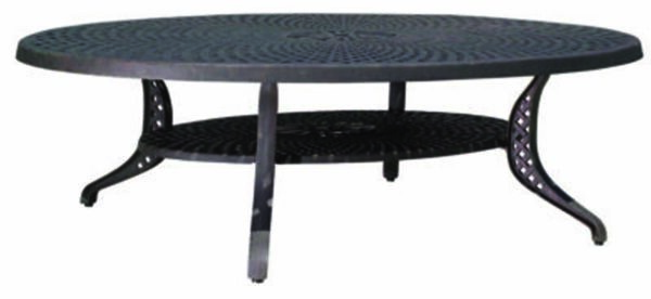 Madison 101 Long x 70 Wide Dining Table 400x184 1