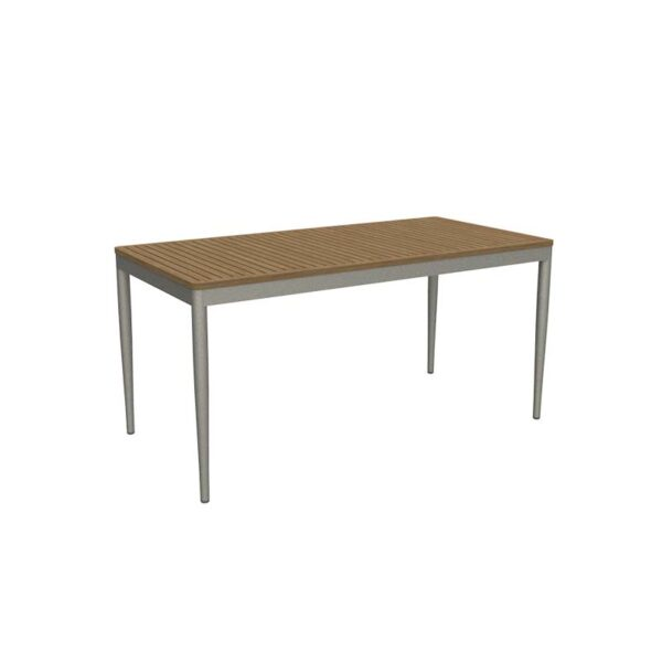 Magic Box low dining table 2