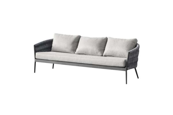Muses Ballet Weave Sofa 1