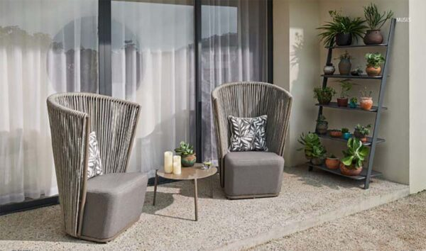 Muses High Back Chairs 900x531 1