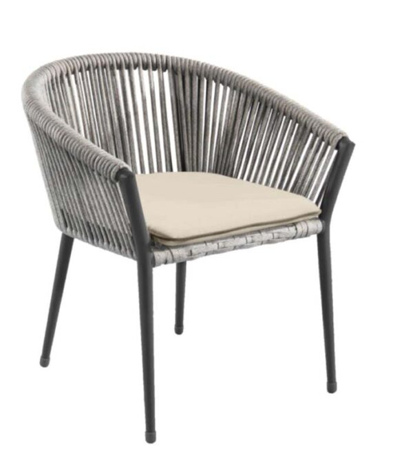 Muses Rope Dining Chair 1 800x909 1