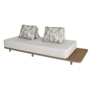New Freedom Sofa 1