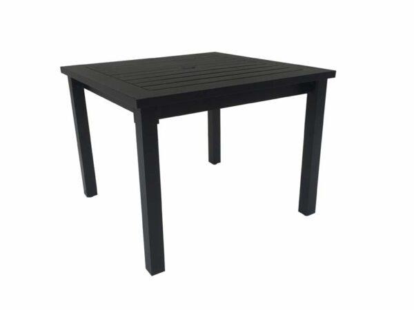 SA 36 x 36 Table 2