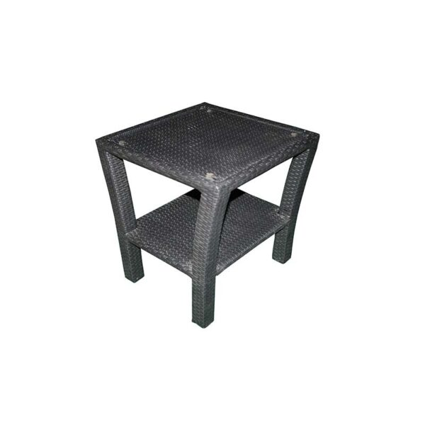 Seattle 21 end table