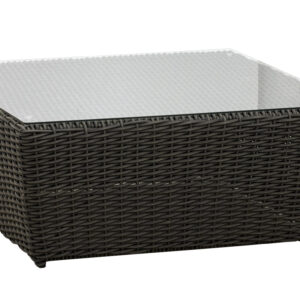 Sonoma coffee table scaled 1
