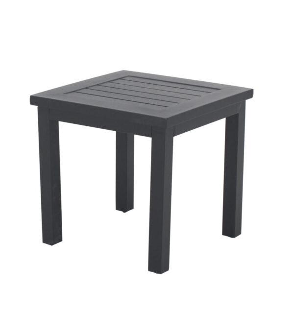 Southampton End Table 800x844 1