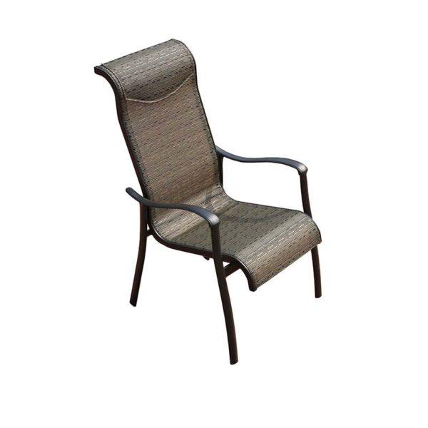 Springfield Chair