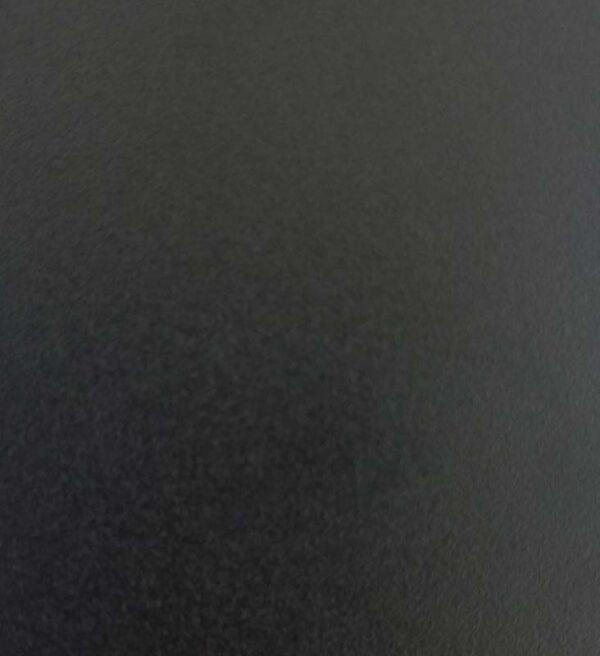 Textured Black TB 1406x1536 1