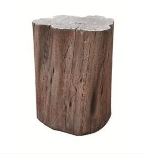Warren Seat Driftwood