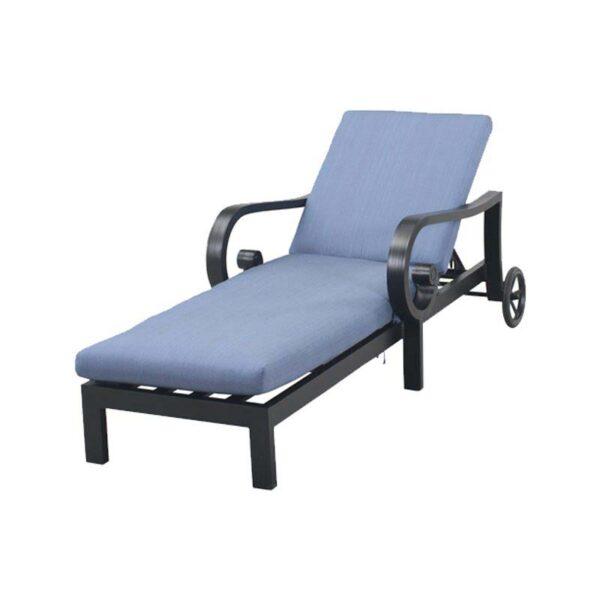 athens chaiselounge cushion 800x800 1