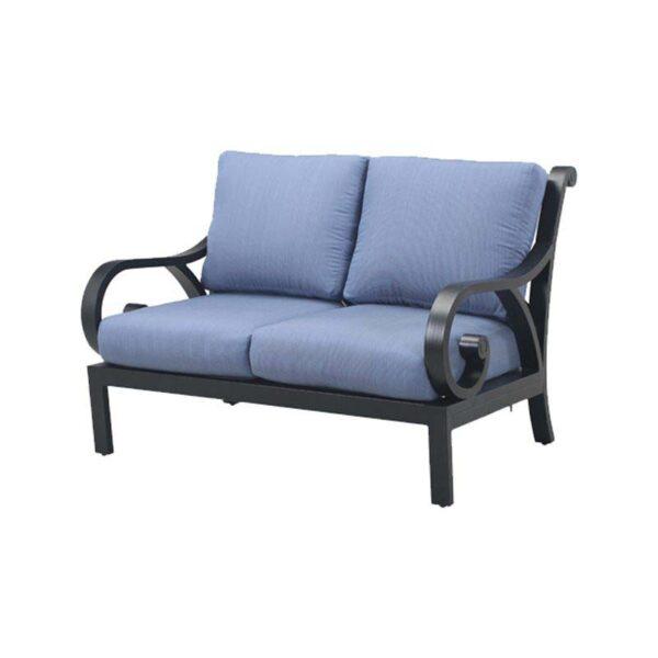 athens loveseat cushion 800x800 1