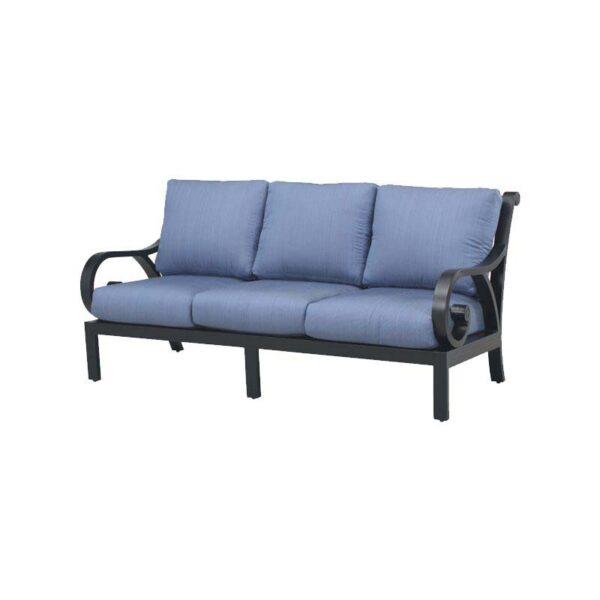 athens sofa cushion 800x800 1