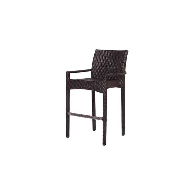 seattle bar chair