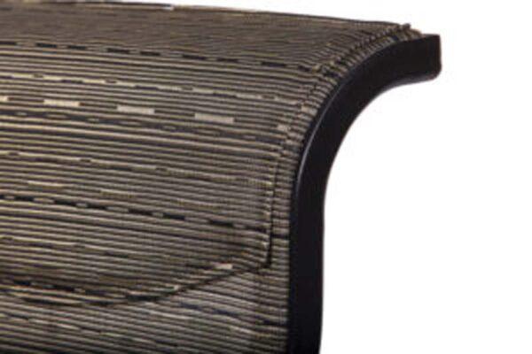 springfield dining chair2 1 300x200 1