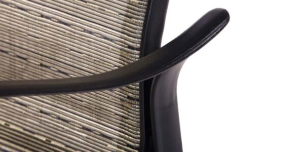 springfield dining chair3 600x300 1