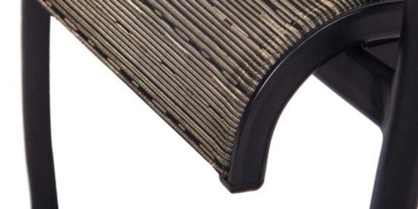 springfield dining chair5 1 600x300 1