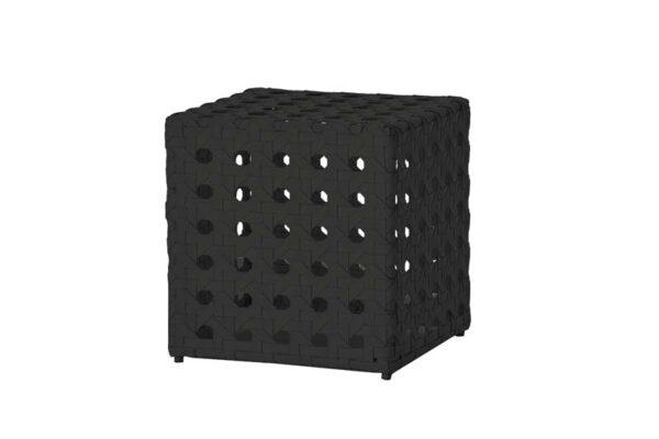 Cube(XL) black 1