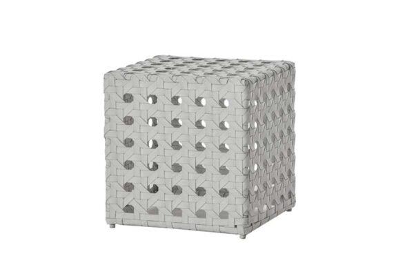 Cube(XL) grey 2