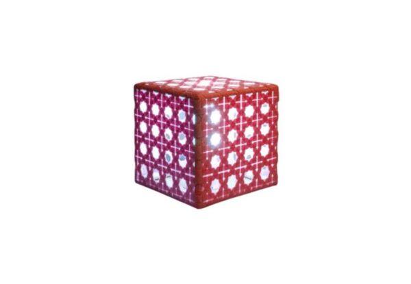Cube Light M RED 900x622 1