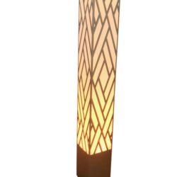 Laser Light scaled 1