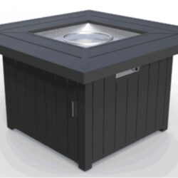 Muskoka Square Fire Table 400x262 1