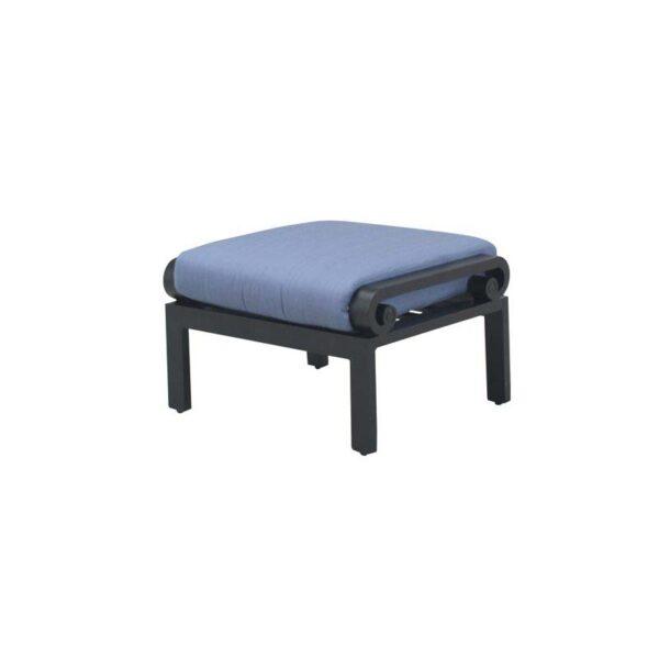 athens ottoman cushion 800x800 1