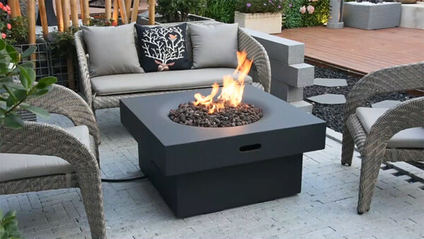 branford fire table fire pit 02