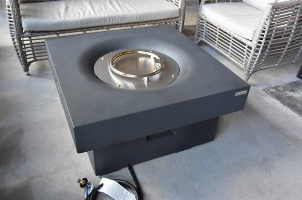 branford fire table fire pit 03