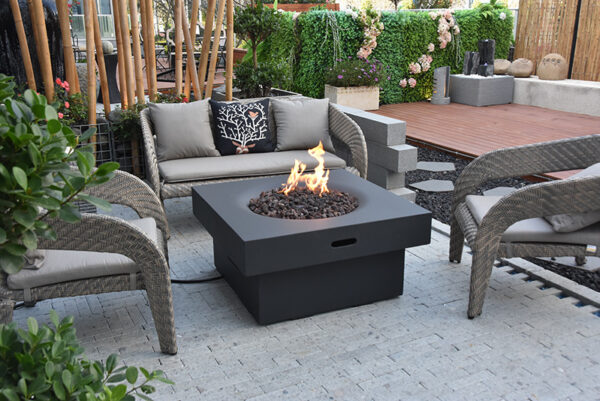 branford fire table fire pit 04