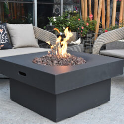 branford fire table fire pit 05